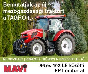 MÁVIPROD Magyarország Kft. 2020.04.24.
