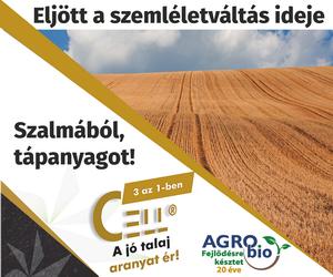 Agrobio Cell 20210625